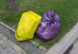 garbage (3)